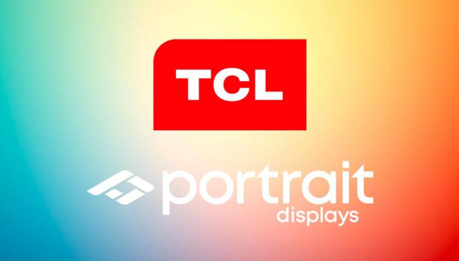 TCL announces C72+ and C82 TVs are Calman Ready