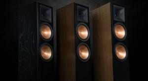 Klipsch RF 7 III Speakers launch in UK