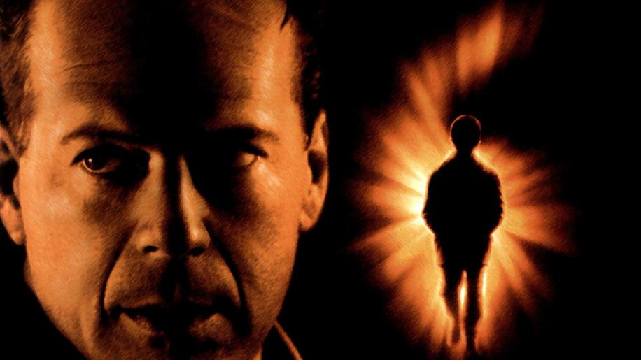 The Sixth Sense : Collectors Edition DVD Review