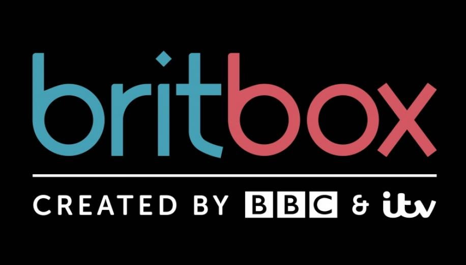 Britbox now available on LG smart TVs
