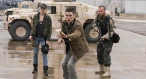 Fear the Walking Dead Season 3 returns in June