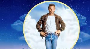 Field of Dreams 4K Blu-ray Review