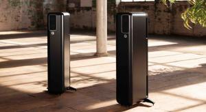 Q Acoustics launches Q Active 400 floorstanding speakers