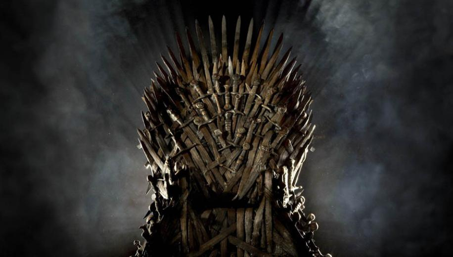 Game of Thrones Movie Review