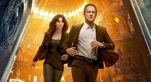 Inferno Ultra HD Blu-ray Review