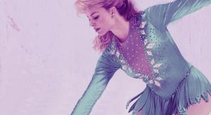 I, Tonya Blu-ray Review