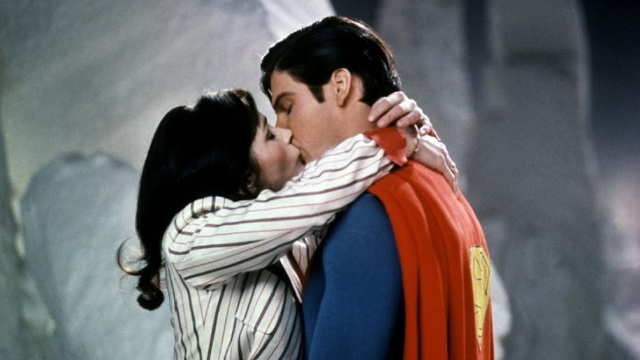 Superman II Review