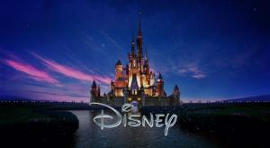 Disney+ Streaming Service: First Details Announced.