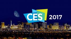 Click here for CES 2017 News, Videos and Articles