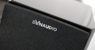 Dynaudio Xeo 5 Wireless Speaker Review