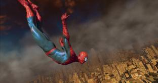 The Amazing Spider-Man 2 PS4 Review