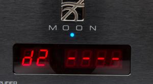 Simaudio Moon Neo 340i X Integrated Amplifier Review