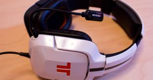 Tritton 720+ Gaming Headset Review