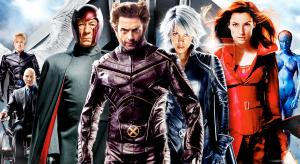 X-Men: The Last Stand 4K Blu-ray Review