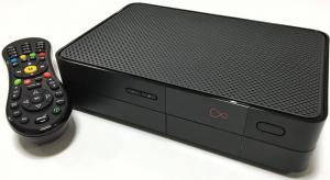 Virgin 4K Ultra HD TV V6 Box announced