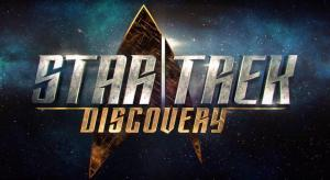Star Trek: Discovery delayed until May