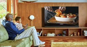 LG 2019 OLED TV Line Up with C9, E9, W9 and Z9 8K for CES