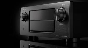 Best Buy AV Receivers of 2016