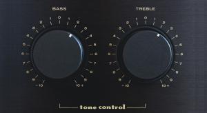 Should all Hi-Fi amps feature tone controls?