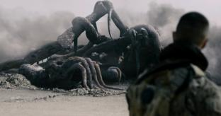 Monsters: Dark Continent Review