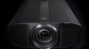 JVC announce details of DLA-Z1 Native 4K Projector