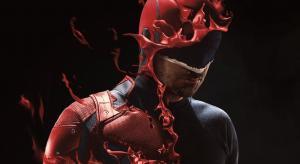 Marvel's Daredevil Season 3 Review