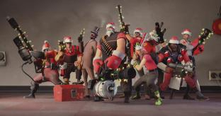 Best Video Games Christmas 2014
