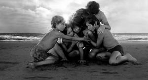 Netflix's Roma Review