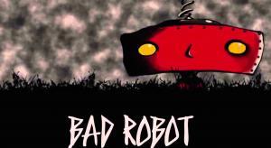 WarnerMedia moves in on J.J. Abrams' Bad Robot