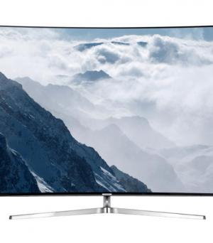 The Best 4K TVs for Gaming
