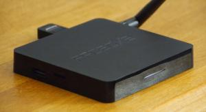 Probox2 Air Android TV Box Review