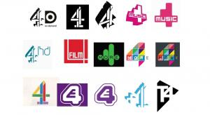 Channel 4 to join Britbox