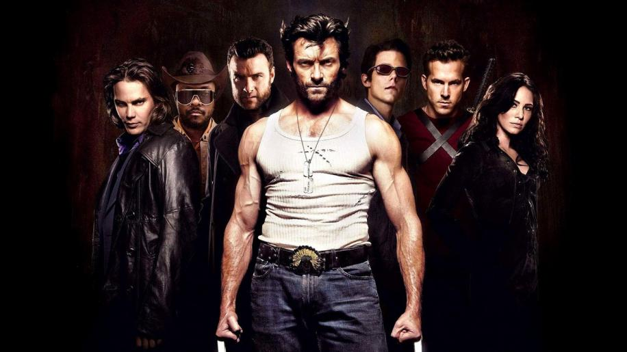 X-Men Origins: Wolverine Review