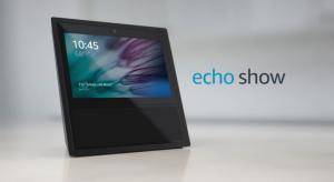 Amazon offer best ever discounts on Echo Show, Fire TV & more
