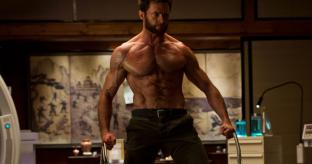 The Wolverine OST Soundtrack Review