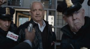 Sully: Miracle on the Hudson Review