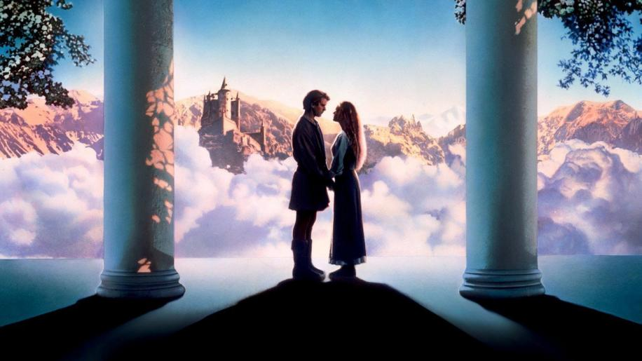 The Princess Bride Review