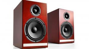 Audioengine announce HDP6 Speakers