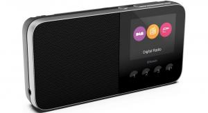Pure announce latest range of Move personal DAB+ radios
