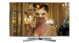 Can you still buy a 4K HDR 3D TV?