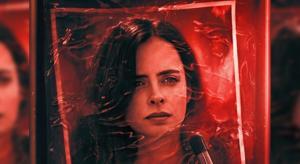 Netflix's Jessica Jones Season 3 Review