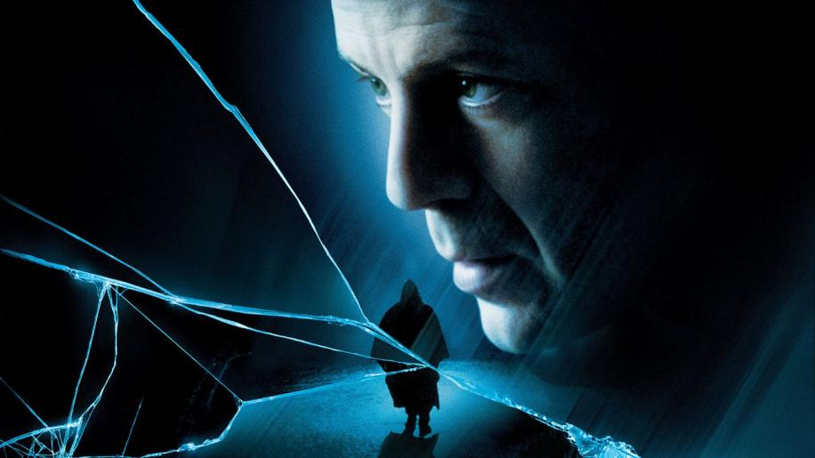 Unbreakable Review
