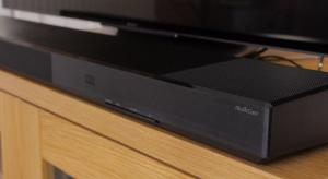 Yamaha YSP-1600 Soundbar Review