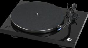 Help to choose a suitable turntable?