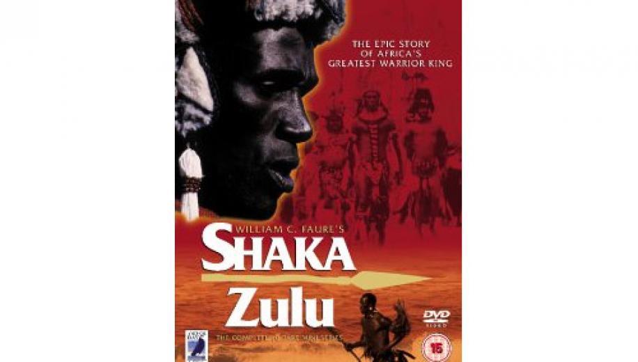 Shaka Zulu Review
