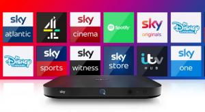 Sky price rises to affect millions of TV subscribers