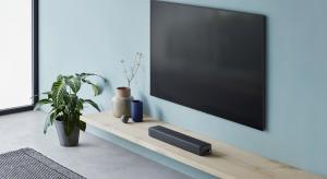 CES 2018 News: Sony HT-SF2000 2.1 Compact Soundbar announced