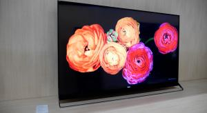 CES 2018 News: Hisense showcase U7 and U9 LED LCD 4K TVs