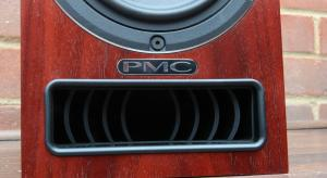 PMC twenty5.21 Speaker Review