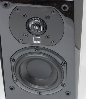 SVS Prime Wireless Speaker Review